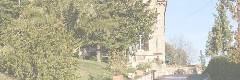 Cirene-ingresso